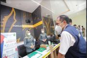 Keren, Kabupaten Bandung Kini Miliki Mal Pelayanan Publik Terintegrasi