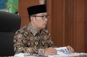 Teropong Indonesia Hebat, Kompetitif dan Produktif, Ridwan Kamil: Masa Depan Adalah Domain Digital!