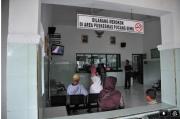 Peringati Hari Kartini, Pelayanan KB di Surabaya Gratis