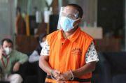 Edy Rahmat Disebut Sering Jual Nama Nurdin Abdullah untuk Keuntungan Pribadi