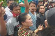 Jafar Sukhairi-Atika Azmi Utammi Menang di PSU Pilkada Madina