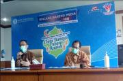 BI Sumsel Siapkan Rp3,15 Triliun Uang Pecahan untuk Lebaran