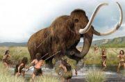 Ada Sejak 7.000 Tahun Silam, Astronomi Berasal dari Pemburu Purba Afrika