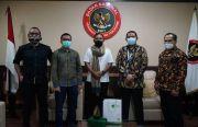 Dompet Dhuafa dan BNPT Bersatu Cegah Pemahaman Radikalisme