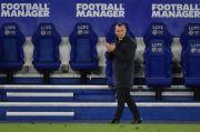 Cari Penerus Mourinho, Tottenham Lirik Bekas Pelatih Liverpool