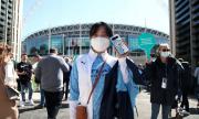 Susunan Pemain Manchester City vs Tottenham Hotspur
