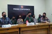 Nyatakan Seluruh Awak KRI Nanggala-402 Gugur, Panglima TNI: Kami Teruskan Pengabdiannya