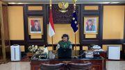 Panglima TNI Usulkan Kenaikan Pangkat Bagi Awak KRI Nanggala-402 ke Presiden