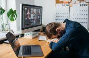 Jenuh dengan Online Meeting? Begini Cara Mengatasinya!