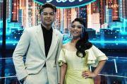 Grand Final Result Indonesian Idol Digelar Esok Malam, Begini Pesan Maia untuk Mark dan Rimar