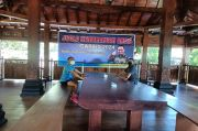Kunjungi Pabrik Beras di Sragen dan Karanganyar, Anies Didukung Bandar Beras Jadi Capres 2024
