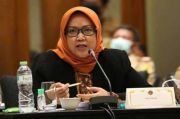 Peringatan Hari Kartini, Bupati Bogor Ajak Perempuan Kreatif dan Inovatif