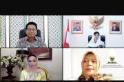 Peran Perempuan dalam Pengembangan Usaha Syariah Bukan Main-main
