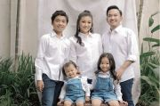 Di Depan Ruben Onsu, Orangtua Kandung Betrand Peto Ungkap Kesalahan pada sang Anak Dulu