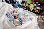 Gandeng Pemkot Tangerang, Anak Usaha PLN Sulap Sampah jadi Bahan Bakar PLTU