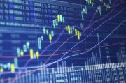 Kisruh Investasi Perdagangan Berjangka Komoditi Dibawa ke Ranah Hukum