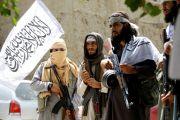 Taliban Kemungkinan Paksa AS Keluar Lebih Cepat dari Afghanistan