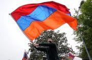 Surati Biden, PM Armenia Ucapan Terima Kasih atas Pengakuan Genosida oleh Kekaisaran Ottoman