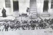 Genosida Armenia oleh Kesultanan Ottoman, Ini yang Perlu Diketahui