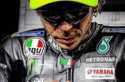 Tolong, Hargai Keputusan Valentino Rossi!