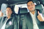Dongkrak Sepakbola Indonesia, Rans Cilegon FC Pasang Target Lahirkan Bibit Muda Timnas