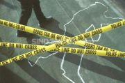 Cekcok Berdarah di Kabupaten Oku, Sukadi Tewas Ditikam Tetangga
