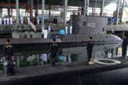 Temuan Serpihan, Ini Sistem Kerja Alat Keselamatan Kapal Selam