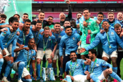 Manchester City Sentuh Rekor Legendaris Liverpool di Piala Liga Inggris