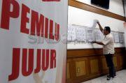 Sejumlah Syarat Pemilu Bisa Dijalankan dengan Adil dan Jujur
