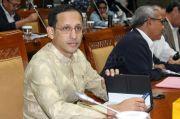 Dukungan PDIP dan PBNU ke Nadiem Makarim Diyakini Bukan Tanpa Syarat