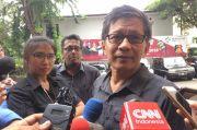 Soal Syahganda dan Jumhur, Rocky Gerung Singgung Jokowi, SBY dan Gus Dur