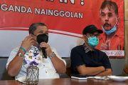 Dukung Jumhur dan Syahganda, Fahri Hamzah Dorong Kemerdekaan Hakim