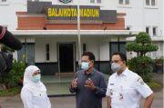 PKS Sebut Duet Anies dan Khofifah Cocok Mewakili Islam