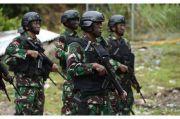 Kabinda Tewas, Komisi I DPR Minta Operasi Khusus Papua Dievaluasi