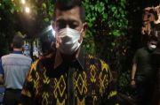 Cerita Kedekatan Doni Monardo dengan Kabinda Papua Brigjen I Gusti Putu Danny