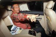 53 Awak Nanggala Gugur, Mahfud MD Ucap Selamat Jalan Syuhada