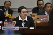 Indonesia Negara Ketiga di Asia dengan Jumlah Vaksinasi COVID-19 Terbesar