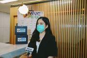 MNC Peduli Salurkan Bantuan Kemanusiaan untuk Korban Gempa Malang