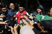 Pentingnya Menjaga Lautan Indonesia, Ustaz Abdul Somad Ajak Masyarakat Patungan Beli Kapal Selam