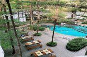 Libur Lebaran, Staycation di 5 Hotel di Jakarta Ini Aja Yuk!