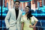 Malam Ini di Result & Reunion Indonesian Idol Special Season, Mark atau Rimar yang Menjadi The Next Indonesian Idol?