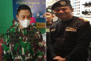 Kolonel Harry Dimata Dandim 0508/Depok: Beliau Sosok yang Baik, Ramah, dan Menyenangkan