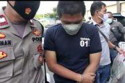 Pemuda Ini Bunuh Teman Wanitanya karena Punya Utang dan Menolak Diajak Berhubungan Badan