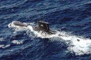 TNI Bantah KRI Nanggala 402 yang Tenggelam Over Kapasitas