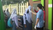Pembelajaran Tatap Muka di Bangka Tengah akan Dimulai Agustus 2021