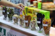 Di Kuartal I 2021, Penjualan dan Laba Sido Muncul Menyembul