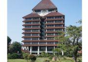 UI Terbaik di Indonesia dan Unggul di 5 Subject Areas versi SIR