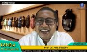 Pakar IPB University Kaji Penjelasan Alquran tentang Ilmu Embriologi Manusia