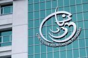 Kejar Target PNBP 2024 Rp12 Triliun, KKP Akan Tekankan Sanksi Administratif