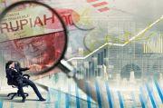 Pertumbuhan Investasi 4,3% Belum Ngaruh ke Perekonomian